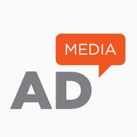 Adman Media