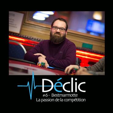 #6 Bertrand Fagnoni (Bestmarmotte) – La passion de la compétition